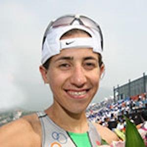 Vanessa Fernandes's profile picture