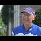World Triathlete #TriEveryDay - Kenneth Lewis (USA)