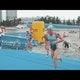 Tokyo Olympic Qualification Event Elite Women's Highlights