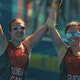 Going Beyond Episode 4: Lauren Steadman and Jess Tuomela