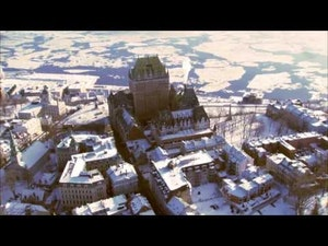 2014 Quebec Winter Triathlon