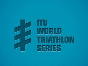 2012 World Triathlon Series Season Promo