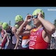 2019 New Plymouth ITU Triathlon World Cup - elite men's highlights