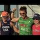 2018 World Triathlon Grand Final Meet the Elites