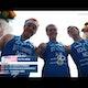 Top 10 Moments of 2018 -  Men's Team Norway Sweep WTS Bermuda podium