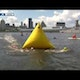 Groupe Copley World Triathlon Montreal 2019: Women's Highlights