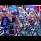 2018 Karlovy Vary ITU Triathlon World Cup - Elite Men Highlights