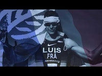 For a season that has had it all, the WTS Grand Final delivered the ultimate final chapter with France's Vincent Luis and Katie Zaferes (USA) crowned the 2019 ITU World Champions.