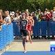 World Triathlon Cup Arzachena - Elite Men's Highlights
