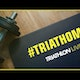 Tri At Home - TriathlonLIVE Series