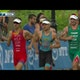 Groupe Copley World Triathlon Montreal 2019: Men's Highlights