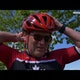 Triathlon with Jeff Shmoorkoff from Canada