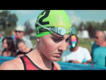 Wrap up of the 2018 WTS Edmonton Women's Race