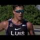 2018 Sarasota-Bradenton ITU World Cup - Elite Men's Highlights