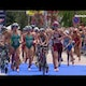 Tiszaujvaros World Cup - elite women's final