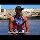 Elite athletes preview 2020 Triathlon de La Habana