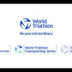 ITU World Triathlon Series becomes World Triathlon Championship Series