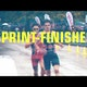 RELIVE the most exciting ITU Sprint-Finish - Elite Men