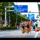 Elite Women's Highlights: 2019 Tokyo ITU World Triathlon Olympic Qualification Event