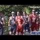 2019 Santo Domingo World Cup - Elite Men's Highlights