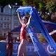 World Triathlon Cup Karlovy Vary - Elite Women