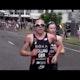 2020 Mooloolaba ITU Triathlon - elite women's race