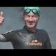 2018 World Triathlon Grand Final Gold Coast Highlights
