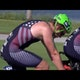 2018 Sarasota-Bradenton ITU World Cup - Paratriathlon Highlights