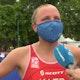2021 World Triathlon Cup Huatulco Highlights - Elite Women