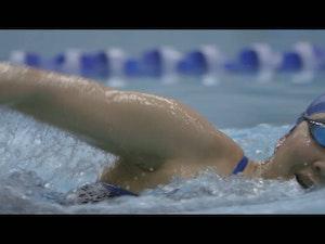 #ThisIsTriathlon #Triathlon2016