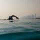 2019 ANOC World Beach Games - Aquathlon