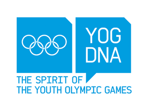 2010 Singapore YOG selection