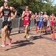 2019 Discovery Triathlon World Cup Cape Town - Elite Men's Highlights
