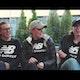 Team GB preview WTS Hamburg