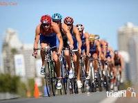 Triathlon Essentials 10: Bike Introduction & Safety