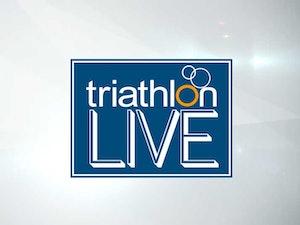 2012 Triathlon Live Promo