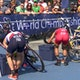2017 Penticton ITU Duathlon World Championships - Elite Men's Highlights