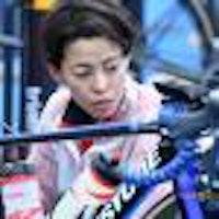 Tongyeong hosts last World Cup sprint race