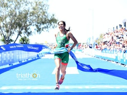 ITU Media | Delly Carr