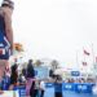 Flora Duffy reveals WTS Bermuda course