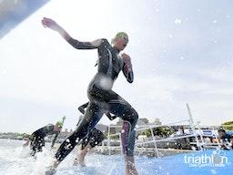 ITU Media / Delly Carr