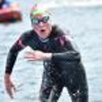 Opportunity knocks for women stars of triathlon at WTS Leeds