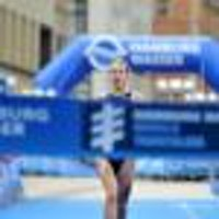 Mola chases another WTS three-peat in Hamburg