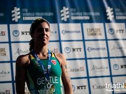 ITU Media / Wagner Araujo