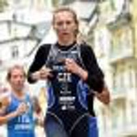 Frintova delivers home win and Dmitry Polyanskiy earns second World Cup of 2018 in Karlovy Vary