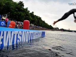 ITU  Media / Janos Schmidt