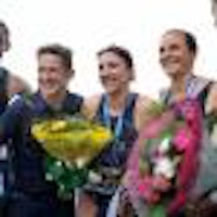 USA take the gold as ITU Mixed Relay World Series gets off to a flier in Nottingham