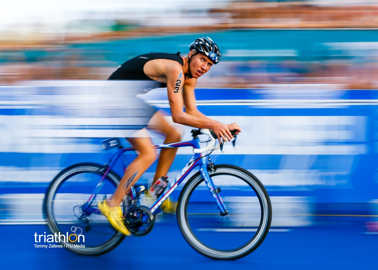 ITU Photographer's Best of 2017 Gallery: Tommy Zaferes