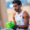 2019 Doha World Beach Games