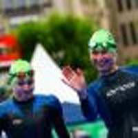 Jake Birtwhistle strikes again in WTS Hamburg